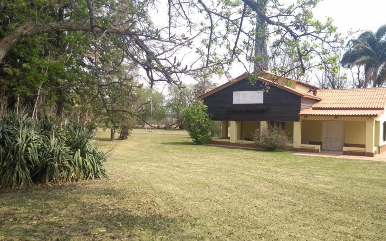 Casaquintas / Casas en ventacasilda