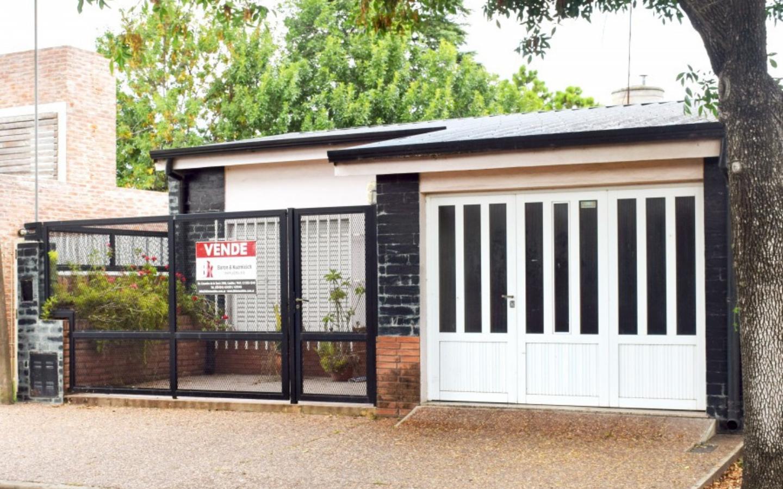Lavalle 2271 – Casa en venta